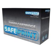 Alternatívny toner Safeprint Epson T1291 Black
